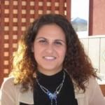 Claudia Napolitano [Risoluzione del desktop]