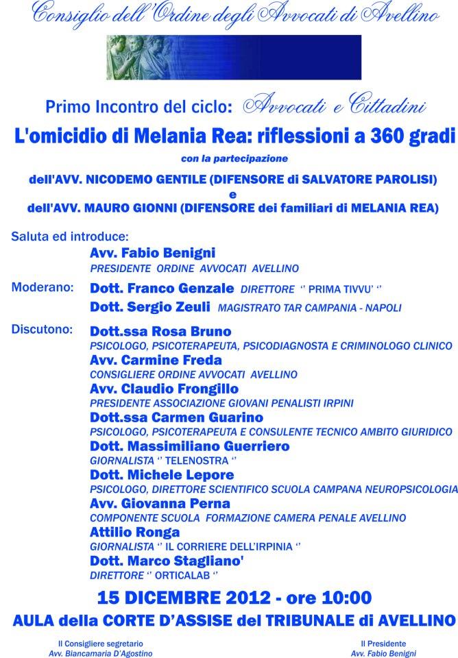 avvocati avellino_n